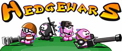 Hedgewars v0.9.18 / Hedgewars v0.9.15 Torrent [RUS]