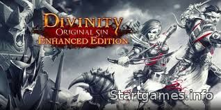 Divinity: Original Sin - Enchanced Edition